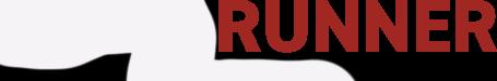 Ultra Runner Mag